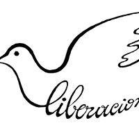 Associazione Liberacion