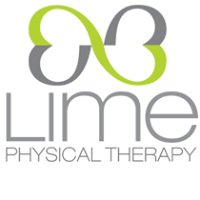 Lime Physical Therapy