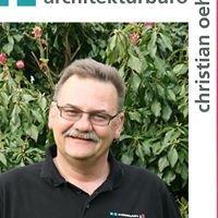 Architekturbüro Christian Oehr