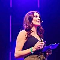 Lisa Prescott Business Mentor