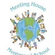 Meeting House Montessori School
