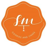 SM Cookies and Cakes