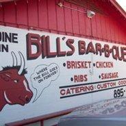 Bill's BBQ