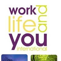 Worklife and You International