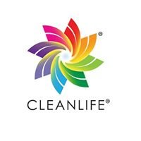 CleanLife LED Lighting