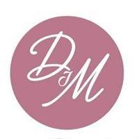 Diana J Morton - Makeup Artist
