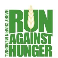 Harry Chapin Memorial Run Against Hunger