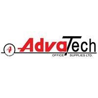 Advatech Office Supplies Limited
