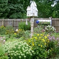 Diane's Backyard Gardens and Perennials