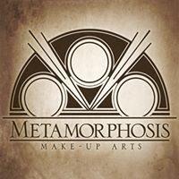 Metamorphosis Make-Up Arts