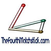 Thefourthmatchstick.com