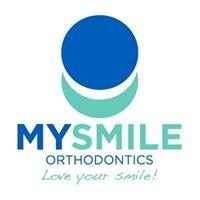 My Smile Orthodontics
