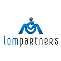 IOM Partners - Houston Web Design, Houston SEO