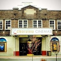 Clearview Madison Cinema 4