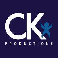 CK Productions NY