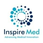Inspire Med
