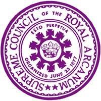 Royal Arcanum