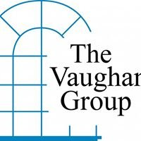 The Vaughan Group, Inc.