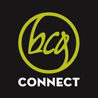 BCG Connect