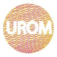 UROM