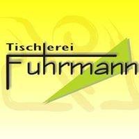 Tischlerei Fuhrmann