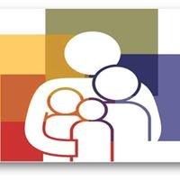 Lancaster Fatherhood Project