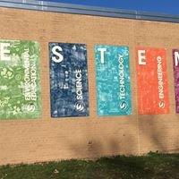 WestWood Elementary/SAGE Academy - Prior Lake-Savage