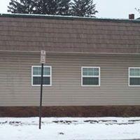 Kinnear Law Office, LLC.   814-726-9252