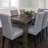 Tabulo Furniture