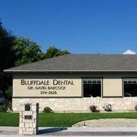 Bluffdale Dental