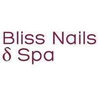 Bliss Nails & Spa