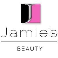 Jamie's Beauty