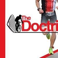 The Doctrine Training Ltd.