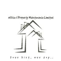 Office and Property Maintenance Limited