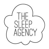 The Sleep Agency