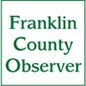 Franklin County Observer