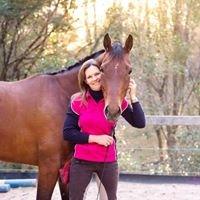 Horse Riding Hub