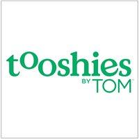 Tooshies by TOM