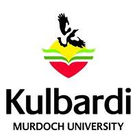 Kulbardi Aboriginal Centre
