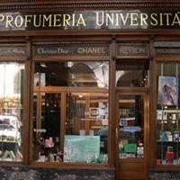 Profumeria Università - Torino