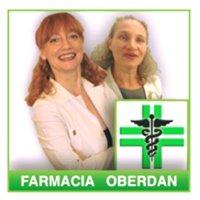 Farmacia Oberdan Bologna