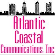 Atlantic Coastal Communications, Inc.