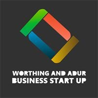 Worthing And Adur Business Start Up