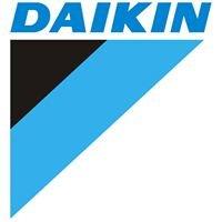 Daikin Industries Thailand Limited
