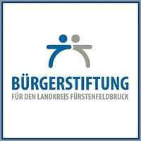 Bürgerstiftung für den Landkreis Fürstenfeldbruck