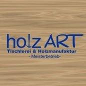 holzART Tischlerei & Holzmanufactur
