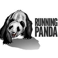 Running Panda Films