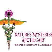 Nature's Mysteries Apothecary