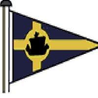 Portrush Yacht Club