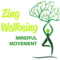 Zing Wellbeing